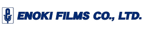 Enoki Films Co., Ltd.